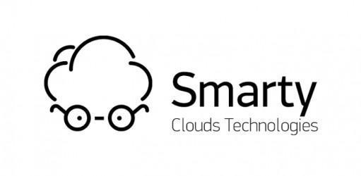 SMARTY软件大全