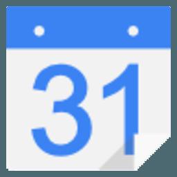 日期计算器 1.2.6