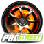 极品飞车11街头狂飙(Need For Speed ProStreet)