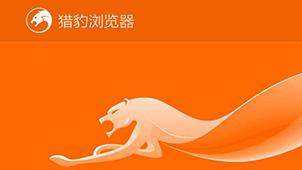 猎豹浏览器软件合集