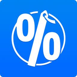 虫虫营销助手软件 1.0401