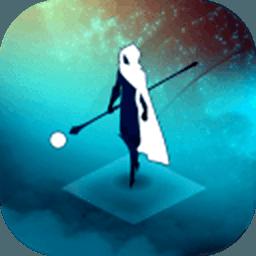 网络幽灵监控软件
