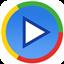xfplay影音先锋 9.9.96 官方版