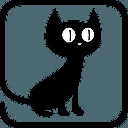 幽灵猫作息管理...