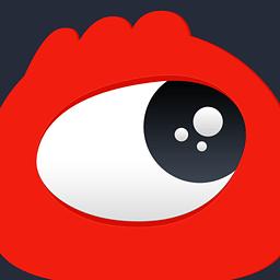 Sina TV直播点播系统 1.0.1.4000