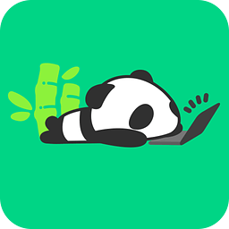熊猫TV直播大厅...