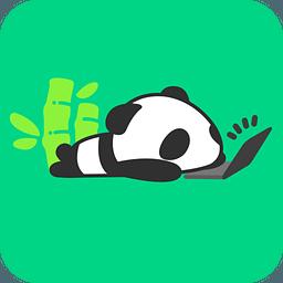 熊猫tv直播平台电脑版