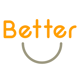 Better(百特)唐...