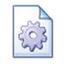 nvdisps.dll下载 1.0