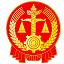 人民法院案件管理系统