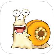 蜗伴 1.0