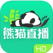 熊猫tv ipad版 2.2.3