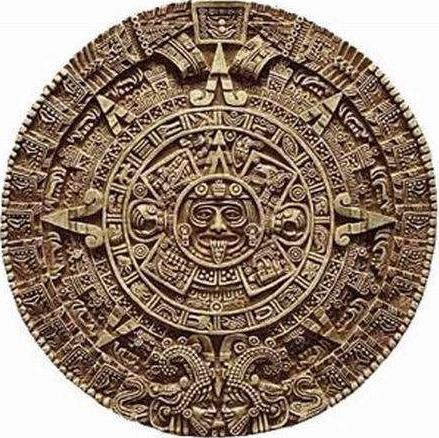 玛雅神庙诅咒之轮 1.0