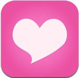 小恩爱app  2.5.0