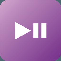 放放电影播放器 9.1