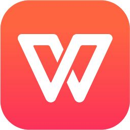 WPS Office 9.1.0.461 For Mac