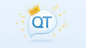 QT语音专题