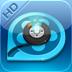 QQ影音HD 1.7.1