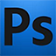 Adobe Photoshop CS5 ACE Exam Aid 7.0.0