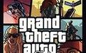 侠盗猎车手之圣安地列斯(Grand Theft Auto San Andreas)
