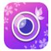 玩美相机 5.19.0