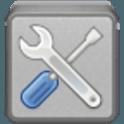 QQ空间超级工具箱