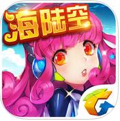 全民飞机大战 1.0.38 For iphone