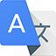 谷歌翻译网页