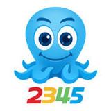 2345网址导航桌面版