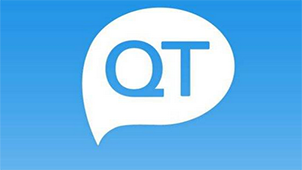 QT语音下载专题