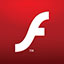 Adobe Flash Player(Chrome)多媒体播放器插件