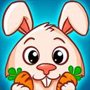 疯狂的兔子