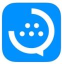 米讯app 1.5.1.2