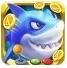 k3k捕鱼游戏 1.3.6.7