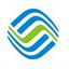 浙江移动网游加速器 1.7.3.0319