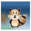狸窝ipod格式转换器