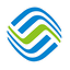 中国移动通信CMPP3.0模拟网关 1.01