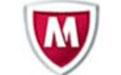 McAfee Virusscan DAT