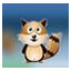 狸窝FLV转换器 4.2.0.0