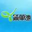 简单游剑雨江湖辅助工具 7.64.5502