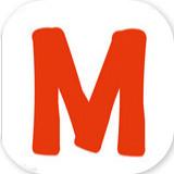漫画岛app