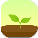Forest app 3.17.0