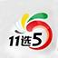 爱彩通江苏11选5软件 2.2.0