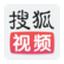搜狐视频 For WP...