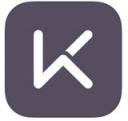 Keep 移动健身教练 4.1.0 iPad版