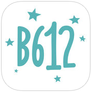 B612咔叽 6.3.1 For iPhone