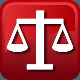 法宣在线 2.3.0 For iPhone