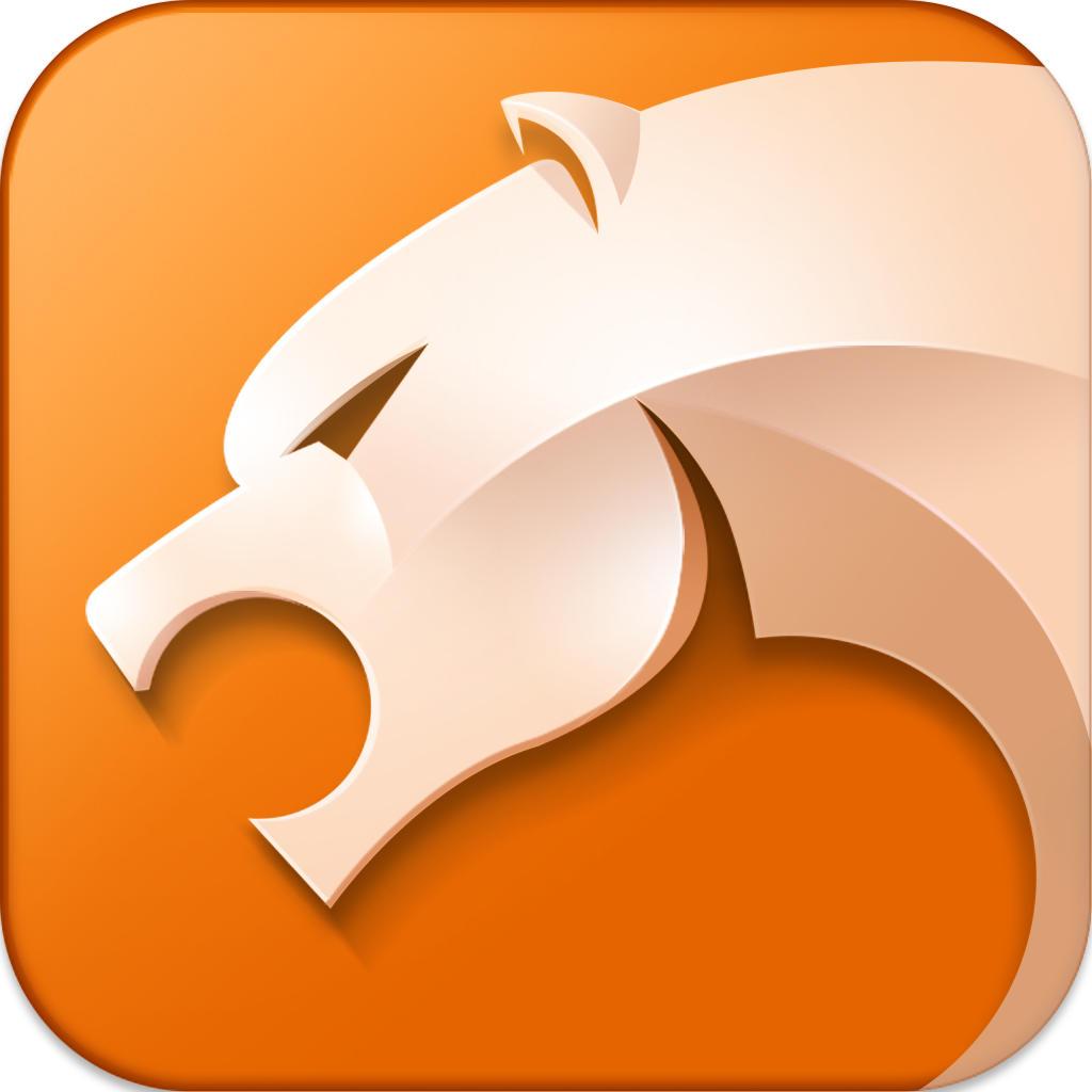 Opera浏览器(欧朋浏览器)