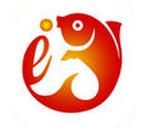 金鲤鱼商城app