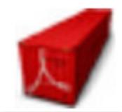 全方位PDF转换器v4.8官方版 4.8官方版